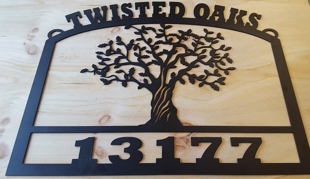 Twisted Oaks resize