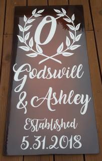 Godswill_Ashley_wedding_sign_resize