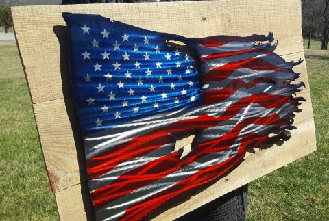 Tattered_flag_no_lines