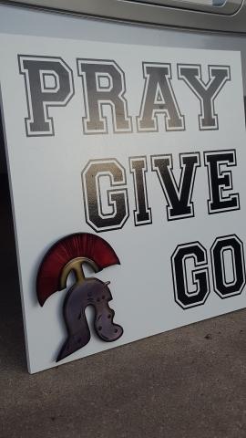 Pray_Give_Go-1