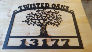 Twisted_Oaks