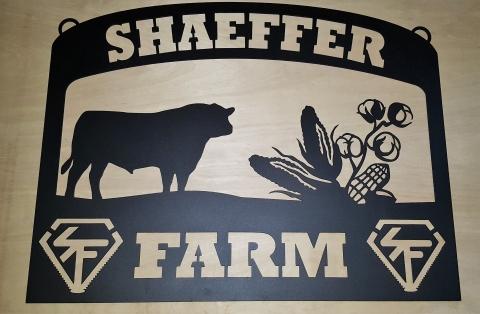 Shaeffer_Farm