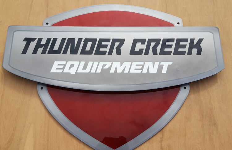 Thunder_Creek-1