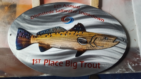 Ohmstede_Fishing_Tournament_Trout