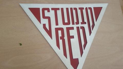 Studio_Red1