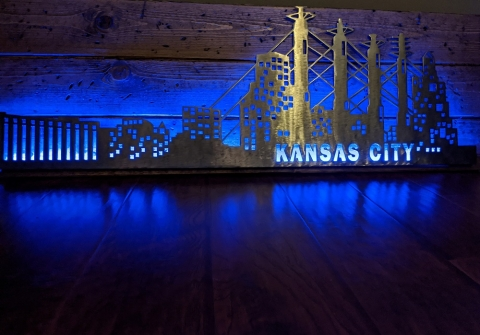 KC_Skyline_RGB_LEDs-_20200303-161659_1