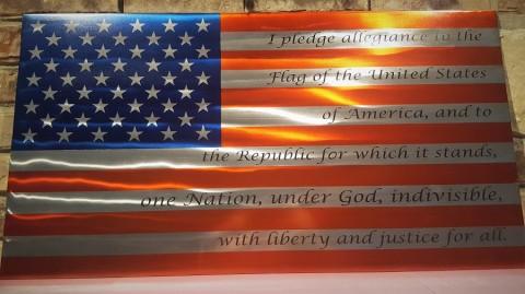 Pledge_Flag_900